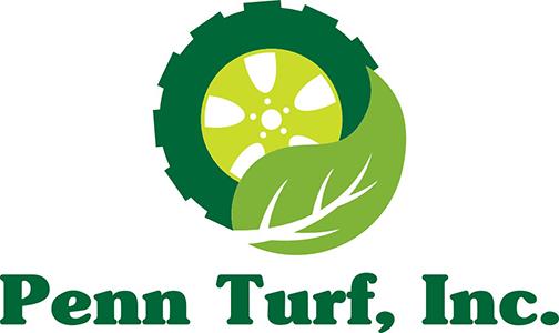Penn Turf Inc